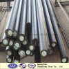 1.2083/420 Plastic Mould Steel Special Steel