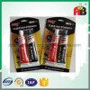 High Quality Latest Transparent Modified-Acrylic Ab Adhesive Jt40