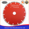 "8"" Diamond Cutting Discs Circular Saw Blade for General Purpose"