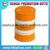 Promotion Gift Craft Toys
