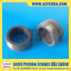 Silicon Nitride Ceramic Sleeve/Si3n4 Ceramic Bush
