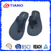 Cool and Comfortable with Fabric Insole Flip Flop (TNK36676)