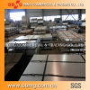 0.20mm Precision Zinc Coated Steel Coil Gi for Roof Sheet