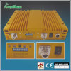 (W20 Series) Single Band Multi Selective GSM Repeater/20~27dBm/900MHz