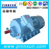 Three Phase High Quality Mining Motor