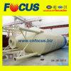 Q235 Steel 100 Ton Cement Silo