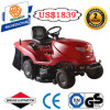 "40"" Professional Ride on Mower/Riding Mower/Lawn Tractor"