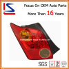 Tail Lamp for Toyota IST `02-05 / SCION XA `03-07 (LS-TL-577)