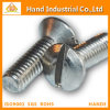 Fastener Screw Slot Raised Countersunk Head Screw