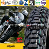 High Performance Motorcycle Tire 3.25-18 for Senegal