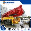 Sany 43m Concrete Pump Trucks (SYG5310THB)