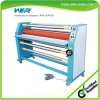 Top Selling Double-Side Hot Laminator (WER-1600FZX)