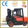 Forklift Diesel Engine Automartic Transmission Forklift CE Forklift
