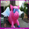 2015 Hot Sale Advertising Event Decoration Mascot Inflatable Cartoon Pig
