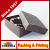 Square Cardboard Jewelry Boxes (1450)