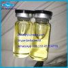 Semi-Finished Steroid Injections Equitest 450mg/Ml for Bodybuilders