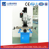 Universal Metal ZAY7032FG/1 ZAY7040FG/1 ZAY7045FG/1 Drilling And Milling Machine