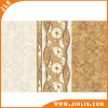 2016 Hot Designs Building Material Wall Tiles (304500031)
