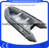 CE Approved Made in Hands Inflatable Rubber Motor Boats Manufacturer