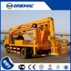 20m Articulated Boom (DONGFONG) Aerial Working Platform