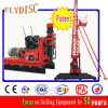 Core Drilling Rig for Deep Hole Drilling (HGY-1500A)