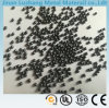 High Stengthen, High Tenacity, Long Service Life/Steel Shot Forsmall Heat Treatment Such as Removal of Oxide Skin, Surface Strengthening. /S280/0.8mm