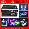 5W RGB Cartoon Laser Show Projector