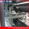 Pipe Conveyor Belt for Transporting Bulk Materials