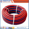 Hot Seller Rubber Oxygen Hose