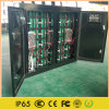 Outdoor Full Color P10 DIP 960X960 Cabinet LED Screen