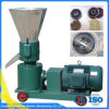 Hot Sell Animal Feed Pellet Mill/Animal Feed Pelletizing Machine