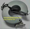 Manufacturers Toroidal Split Core Current Transformer [400A] Cy-Kct03