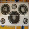R175A S195 S1100 S1110 ZH1125 ZH1130 Gear Set