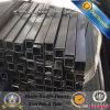 38*38mm Black Furniture Square Tube