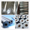 Aluminum Foil Laminated with Fiberglass Fabric for Insulation Material