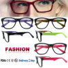 Handmade Acetate Eyewear Spectacle Eyeglasses Frame