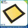 Heat-Resistant Neoprene Foam Insulation Adhesive Sealing Tape