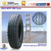 Heavy Truck Tyres 10.00r20