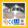 Stainless Steel Foil 304, 316L, 321, 347, 310S