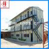 Prefabricated Homes (EHSS180)