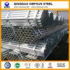 Wefsun Brand Gi Steel Pipe