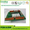 OEM Electronics PCB Assembly Designing Suppler