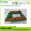 OEM Electronics PCB Designing Suppler