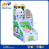Coin Operated Shooting Basketball Game Machine for Kids