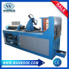 Plastic Machinery Used Tire Recycling Tire Wire Drawing Machine
