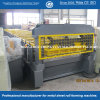 Sheet Metal Roof Panel Forming Machine