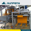 Automatic Pallet Provider Machine- Qunfeng machinery