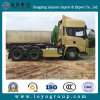 X3000 6X4 Driving Type Tractor Truck for Sale
