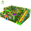 New Arrival Professional Kids Entertainment Indoor Playground Equipment for Sale