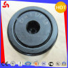 Cfh 1 1/8 Sb Needle Roller Bearing with High Speed and Low Noise